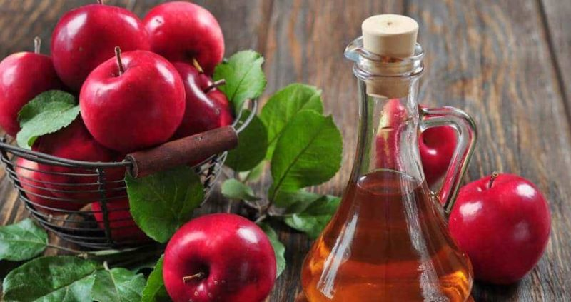 How To Make Apple Cider Vinegar At Home?
