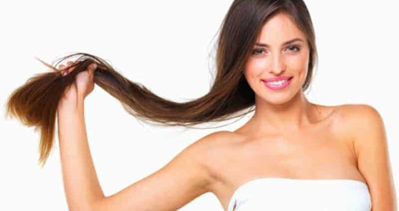 How To Use Onion For Hair Growth & Dandruff?