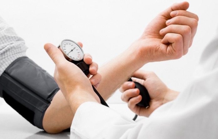 Mukta Vati Ayurveda Medicine For High Blood Pressure ( Hypertension)