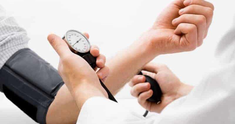 Mukta Vati : Benefits, Dosage, Side Effects, Precaution