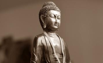 Prithvi Mudra Steps & Health Benefits