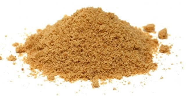 16 Natural Organic Substitutes For Brown Sugar That You