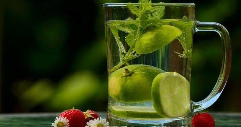 10 Side Effects Of Lemon Water In Empty Stomach