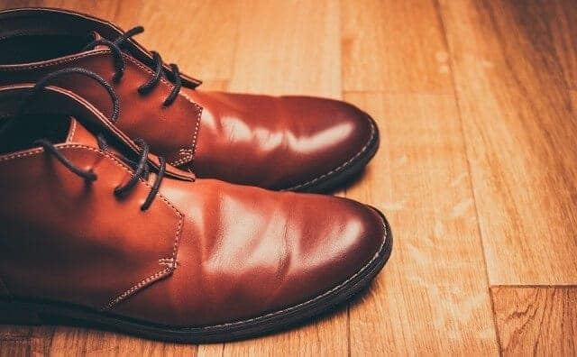 Tips To Keep Your Footwear Fresh