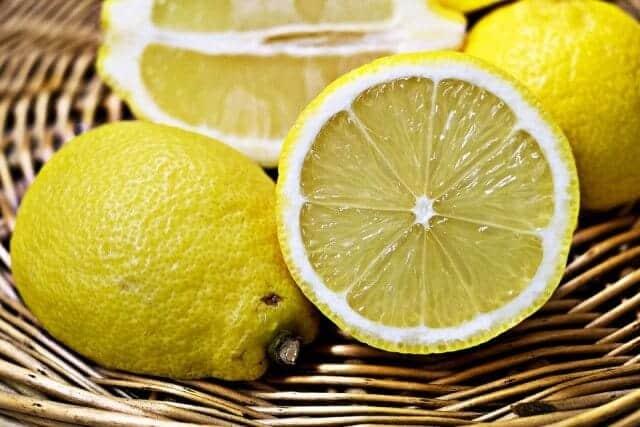 Try Lemon