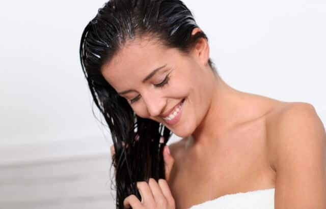 Types Of Conditioners