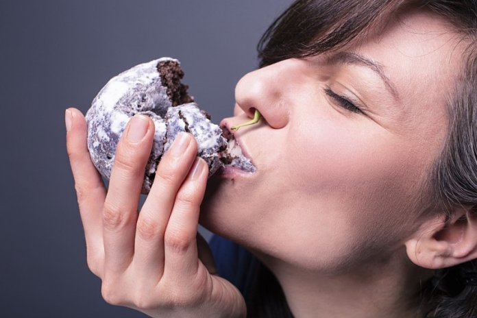 What Causes Shortness of Breath after Eating