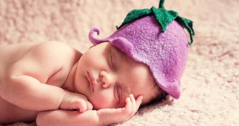 Babies Magic Tea : Benefits, Uses, Dosage, Side Effect