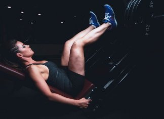 What Is Strenuous Exercise & Why Should You Know About It
