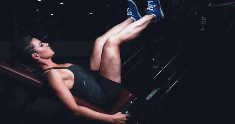 What Is Strenuous Exercise & Why Should You Know About It?