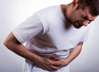What Is The Cause Of Pain Under Left Rib Cage