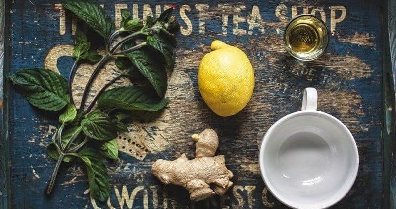 Holy Basil Tea : Health Benefits , Side Effects , Recipies