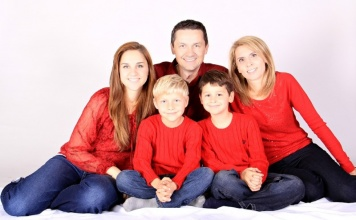 Why Should You Go For A Term Insurance Plan