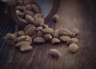 Why Should You Soak Your Almonds