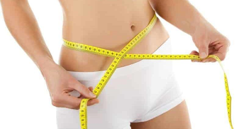 1200 Calorie Diet Plan To Lose Weight In A Healthy Way