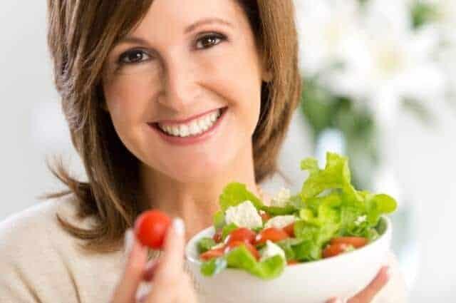 1200 Calorie Indian Vegetarian Diet Plan