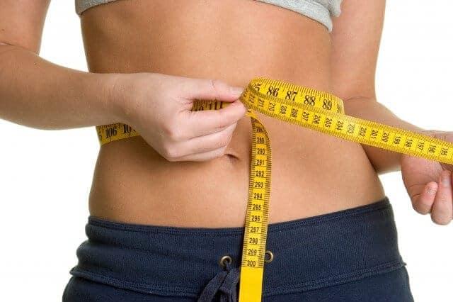 Benefits Of 1200 Calorie Diet Plan
