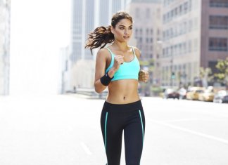 Does Jogging Helps In Increasing Height