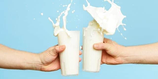 Does Milk Help You Grow Taller