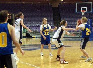 Does Playing Basketball Make You Grow Taller