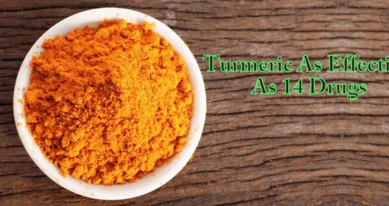 28+Science Backed Health Benefits Of Turmeric & Its Uses