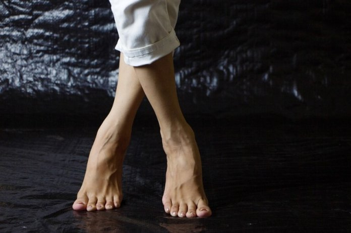 How To Get Rid Of Fat Feet Effectively