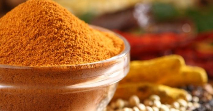 Turmeric Can Improve Attention & Memory In Old Age,Study Finds