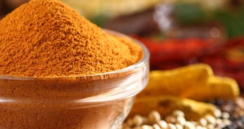 Turmeric Can Improve Attention & Memory In Old Age, Study Finds