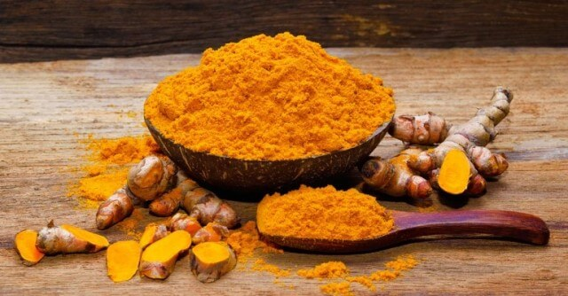 Science Has Confirmed That Turmeric Is As Good As 14 Drugs