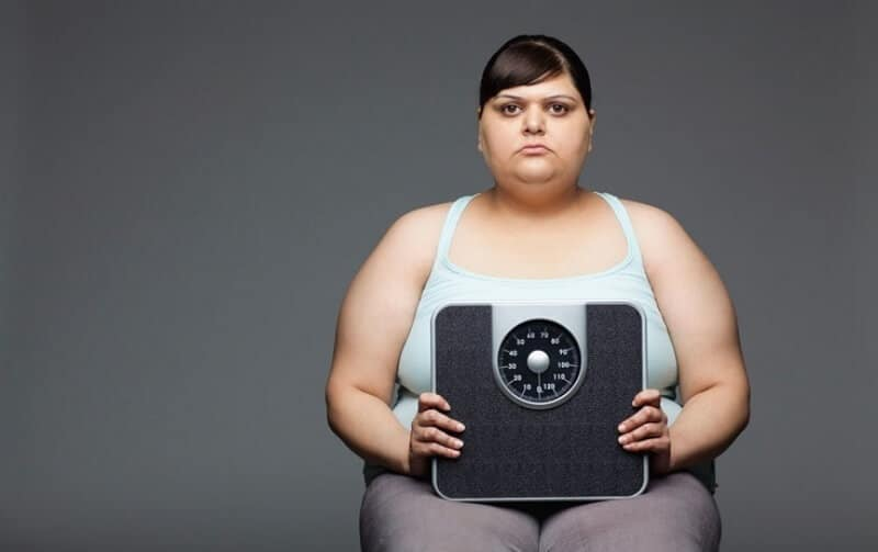 Want To Lose Weight ? Train The Brain,Not The Body
