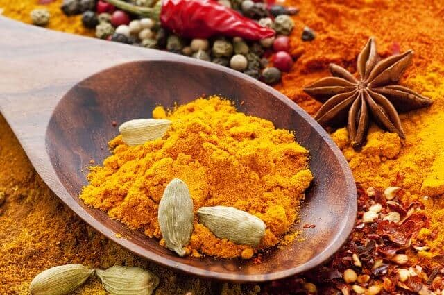 Why Should You Use Turmeric While Cooking