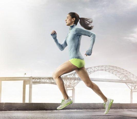 does-running-cause-osteoarthritis