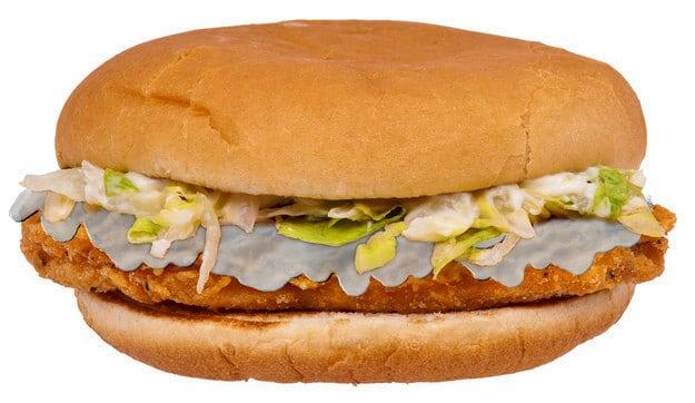 mcchicken-sandwich