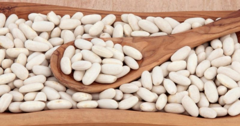 8 Health Benefits Of White Kidney Beans