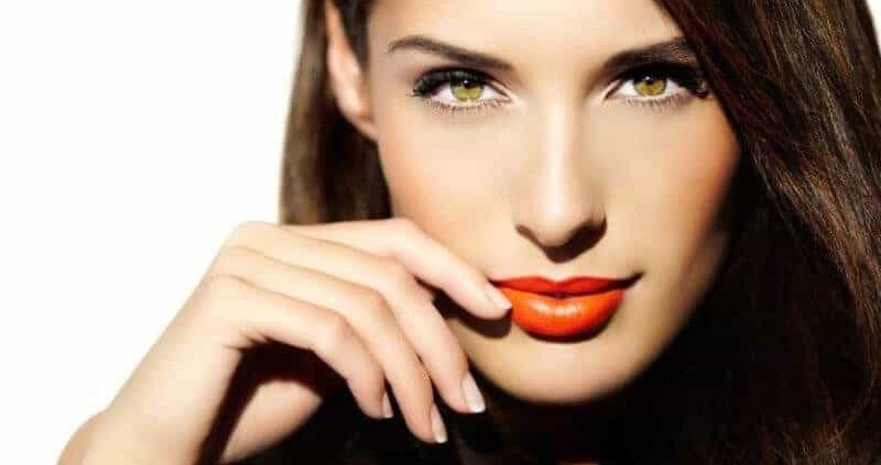 Amber Eyes : Amazing Things You Should Know