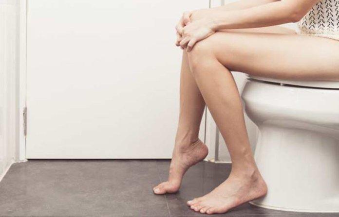 Leukocytes In Urine,Causes,Symptoms,Diagnosis,Treatment