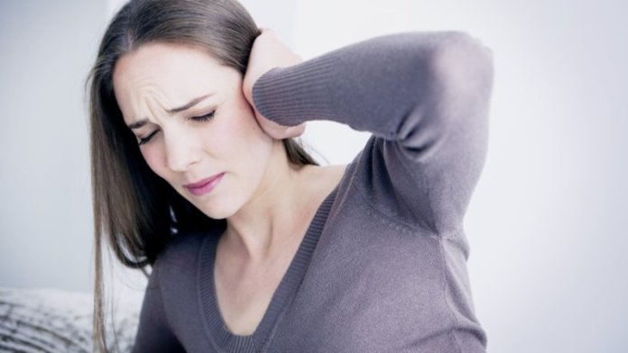 Natural Ways To Pop Your Ears Quickly And Safely