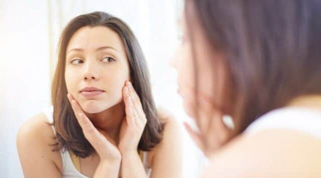What Are Some Common Misconceptions About Open Pores