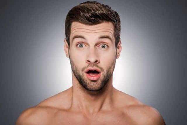 External Prostate Massage Tips