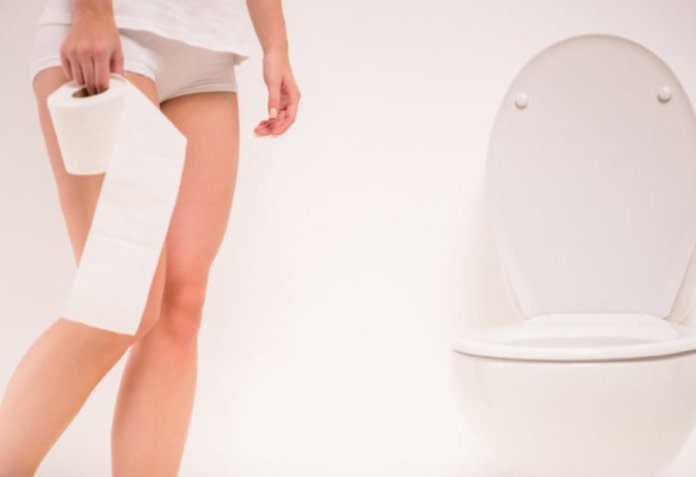 Bilirubin In Urine Causes, Symptoms, Treatment