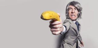 Do Bananas Cause Constipation