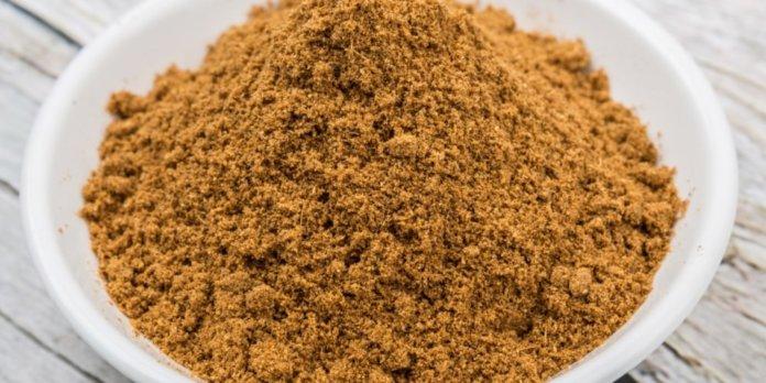 Garam Masala Health Benefits,Uses & Side Effects