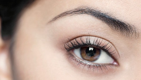 Natural Remedies To Grow Eyebrow Fast