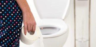 Orange Oily Stools Causes,Symptoms,Diagnoses,Treatment