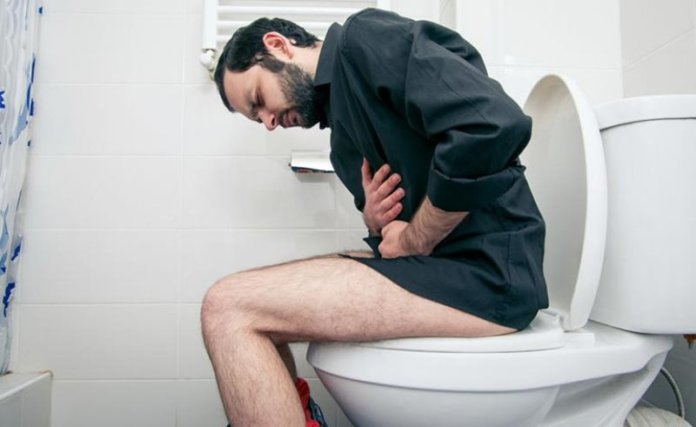 Acholic StoolCauses,Symptoms,How To Get Rid