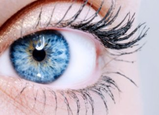 Chemosis Causes,Symptoms,Diagnosis,Treatment