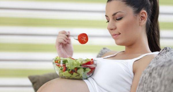 Ayurvedic Diet Routine During Pregnancy