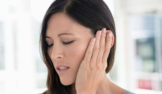 Home Remedies To Get Rid Of Cyst Behind Ear