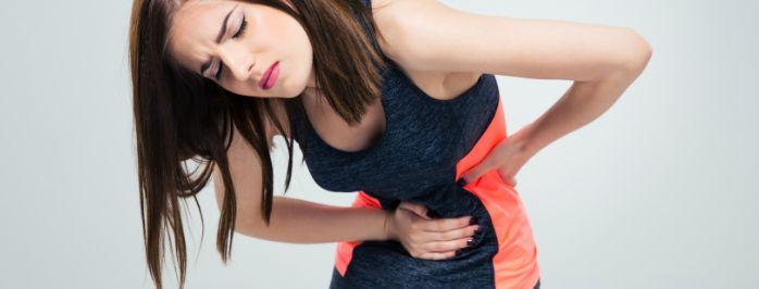 Tortuous Colon : Causes, Symptoms, Treatment, Diet