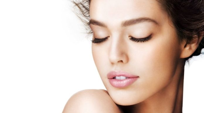 How To Get Rid of Sebaceous Filaments On Nose